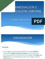 TERCERIZACION.pdf