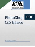 Manual de Photoshop Cs5 (1)