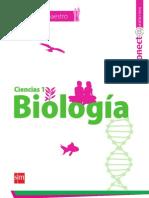 DOSIFICACION-BIOLOGIA-1