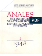 Anales_01
