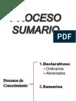Sumario 2