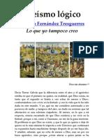 Alfonso Fernández -- Ateísmo lógico.pdf