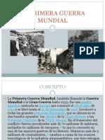 la1guerramundialdiapositivas-111011165748-phpapp01