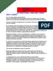 10_habilidades_directivas (1)