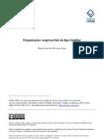 Organizações empresariais do tipo familiar.pdf