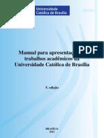 manual_apresentacao_trabalhos_2012.pdf
