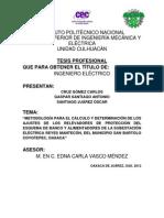 Tesis Profesional-Equipo 2