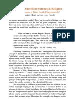 Bertrand Russell on Science.pdf
