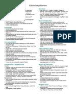 features.pdf