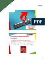 Contato Atualidades 2 Luiz Andre China