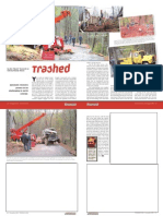 American Towman_Trashed Article