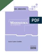 1020_Guia_10 (por competencias).pdf