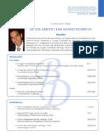 Balladares Dental22.pdf