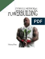 Power Building