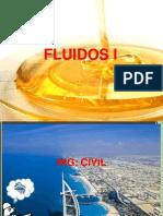 FLUIDOS I.pptx