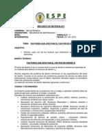 informe_factor_diseño