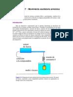 oscila1.pdf