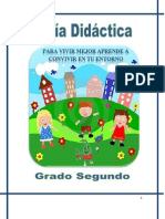 Guia Didactica Completa