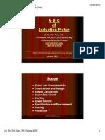 ABC-of-Induction-Motor.pdf