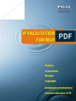 IPR_facilitation-brochure.pdf