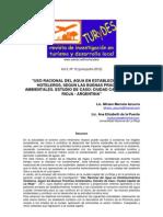 MBP ESTUDIO DE CASO.pdf