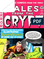 Tales From the Crypt No.2