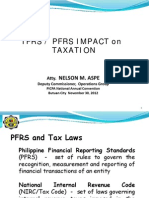 FRS-PFRS Impact on Taxation.pdf