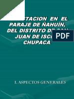 DIAPOSITIVAS PROYECTO ÑAHUIN2