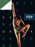 Festival ES de Dança 2012