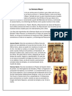 La Semana Mayor.pdf