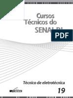 eletrotecnica19