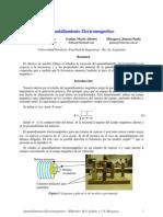 apanta_mag_2k2.pdf