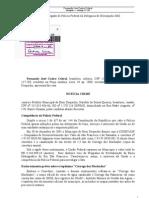 HaroldoSousaQueiroz-NoticiaCrimePoliciaFederal