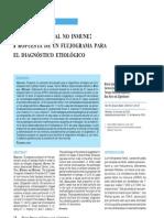 Hidropesia Fetal