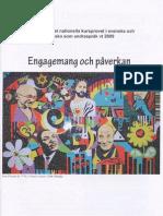 SvenskaB