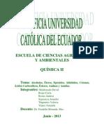 Grupos funcionales.docx