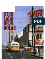 Macdonald Ross - Lew Archer 12 - El Otro Lado Del Dolar (1965)