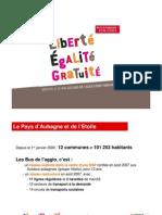 Aubagne Transports communs gratuits nov 09_0.pdf