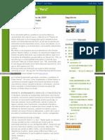Polemicapolicialperu Blogspot Com 2009 09 Funcion Policial d