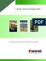 FLOCSpa.pdf