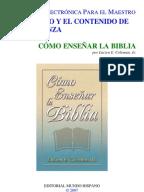 Libros de magia gratis en español