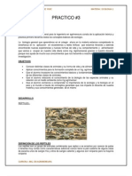 Practico Ecologia 1 Presentar