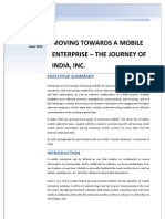 Enterprise Mobility-Editorially Reviewed-June 9 2011