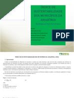 ISMA_METODOLOGIA_DO_INDICE_SINTÉTICO 16.04.2013-1