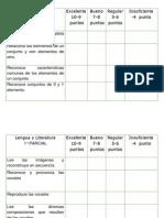 1PARCIAL EVALUACION.docx