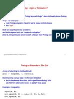 Aprenda prolog