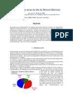Analisis Fallas Motores(Termogram)