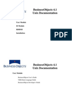 How to Investigate