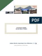 el-escudo-de-aquiles-0[1].pdf