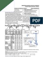 MonoPotencia 2010-I.pdf